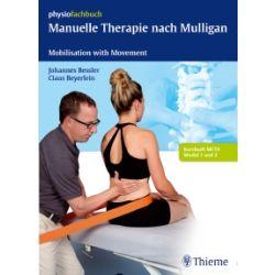 Manuelle Therapie nach Mulligan