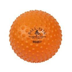Ball Stik