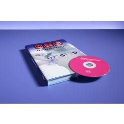 MTC Handbuch des Tapens inkl. DVD (Deutsch)
