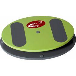 MFT Fit-Disc inkl. DVD und Trainingsanleitung