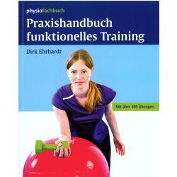 Praxishandbuch funktionelles Training I   2. Auflage