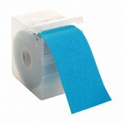 Cure Tape-Dispenser